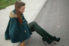 #nylons #stockings  #pantyhose #legs  #tights #heels  #amateur #leggings #highheels #feet #footfetish #babe #sexy  #nylonland