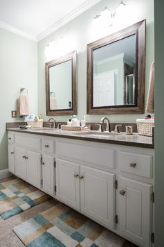 Complete Bathroom Remodel jb459 - after-0087 | bathtub replacement