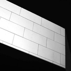 Contraste en diseño y arquitectura
