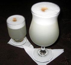En Perú, el proceso de elaboración del pisco es único, por lo tanto la bebida es muy especial y se diferencia de otras que se…