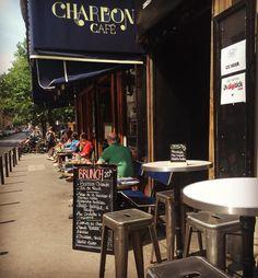 Le top 10 des choses à faire pour visiter Paris comme un Parisien