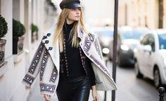 5 Dinge, die du aufgeben musst, um sofort stylischer zu sein