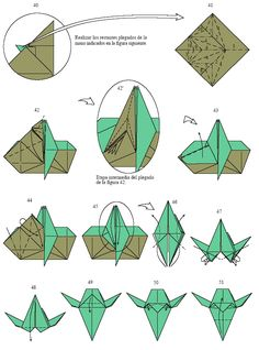 origami yoda instructions 4
