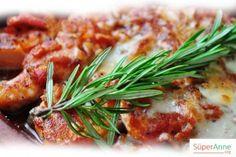 - – Atıştırmalıklar – Las recetas más prácticas y fáciles Shellfish Recipes, Fish Dishes, Salmon Recipes, Pork, Meat, Chicken, Target, Explore, House