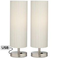 266 Best Desk Lamp Ideas Images Home Lighting Homemade