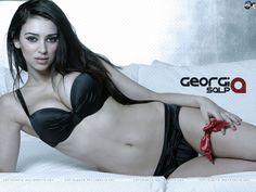 georgia-salpa-4a.jpg (1024×768)