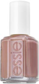 mamba - neutrals by essie | neutral nail polish colors