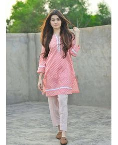 For Price & Queries Please DM us or you can Message/WhatsApp 📲 We provide Worldwide shipping🌍 ✅Inbox to place order📩 ✅stitching available🧣👗🧥 &shipping worldwide. 📦Dm to place order 📥📩stitching available SHIPPING WORLDWIDE 📦🌏🛫👗💃🏻😍 . Abaya Simple, Simple Pakistani Dresses, Pakistani Fashion Casual, Pakistani Dress Design, Pakistani Outfits, Pakistani Kurta, Salwar Kurta, Pakistani Dramas, Stylish Dresses For Girls