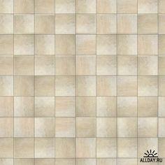 1000 images about texturas arquitectonicas on pinterest - Limpiar baldosas cocina ...