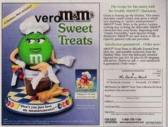 Image result for danbury mint advert