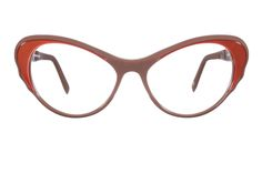 Frame 5031   Andy Wolf Eyewear