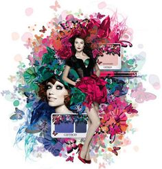 See the latest Catrice Cosmetics products and photos. Browse and shop Catrice Cosmetics and other celebrity fashion brands on Coolspotters. Catrice Makeup, Animal Testing, Natural Make Up, Makeup Products, Cruelty Free, Celebrity Style, Cosmetics, Animals, Cara Makeup Natural