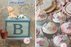 Introducing Sweetness Boutique Cakes & Confectionery - Baby Shower Cakes London - The Sandpit London Party, London Cake, Baby Shower Cupcakes, Baby Shower Parties, Shower Party, Baby Showers, Amazing Baby Shower Cakes, Best Gifts For Him, Baby Blog