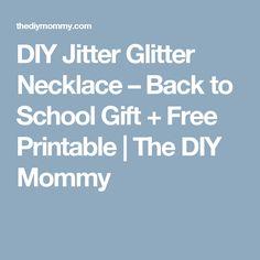... on Pinterest | Jitter Glitter Poem, Meet The Teacher and Jitter Juice