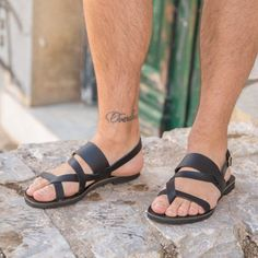 7af62cc9a4b1 Gladiator Sandals for Men Price