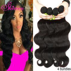 $33.00 (Buy here: https://alitems.com/g/1e8d114494ebda23ff8b16525dc3e8/?i=5&ulp=https%3A%2F%2Fwww.aliexpress.com%2Fitem%2FProm-Queen-Hair-Products-human-hair-weave-bundle-deals-4-bundle-deals-Brazilian-virgin-hair-body%2F32651203656.html ) Prom Queen Hair Products human hair weave bundle deals,4 bundle deals Brazilian virgin hair body wave,queen weave ms lula hair for just $33.00