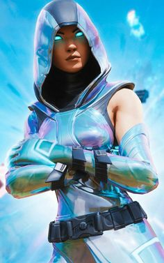 The ultimate tool for modding fortnite and get unlimited V-Bucks, you can't find anywhere else. 4k Gaming Wallpaper, Best Gaming Wallpapers, Dope Wallpapers, Background Images Wallpapers, Supreme Iphone Wallpaper, Game Wallpaper Iphone, Marshmello Wallpapers, Fortnite Thumbnail, Skin Images
