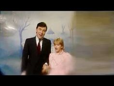 KAREL GOTT & DARINA ROLINCOVÁ  - ZVONKY ŠTĚSTÍ  g Karel Gott, Folk, Album, Songs, Youtube, Woman, Musik, Popular, Forks