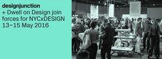 Dwell on Design this week! - http://art-nerd.com/newyork/dwell-on-design-this-week/