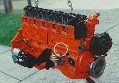 B B A C Ae C Chevrolet Usa Chevrolet Chevelle on 1965 Chevy Truck 292 Engine