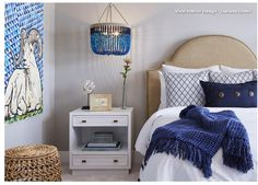 mindful gray - cool gray neutral works with warm tones