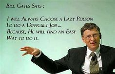 Today, in this post, we share 55 inspirational quotes of Bill Gates to motivate you a lot. These are the motivation Bill Gates quotes and sayings that shows his personality to the world. Epic Quotes, Famous Quotes, Best Quotes, Funny Quotes, Inspirational Quotes, Random Quotes, Awesome Quotes, Boring Quotes, Motivational Quotes