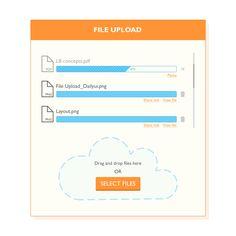 Day 31: File Upload