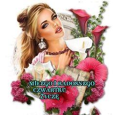 Christmas Ornaments, Holiday Decor, Heart, Christmas Jewelry, Christmas Decorations, Christmas Decor, Hearts