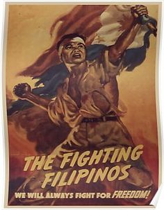 The Boogie Woogie Boys — Positively Filipino Filipino Art, Filipino Culture, Filipino Tattoos, Ww2 Posters, Travel Posters, Political Posters, Movie Posters, Framed Art Prints, Poster Prints