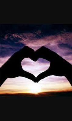 Un Amore Impossibile - e giusto o sbagliato seguire il proprio cuore? - Wattpad