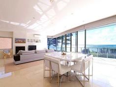 A and J Johnson Constructions Pty Ltd, Phillip Island, Bass Coast