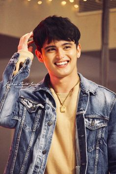 James Reid, Nadine Lustre, Jadine, Music Composers, Music Labels, Boys Dpz, Love Me Forever, Dancer, Beautiful Pictures