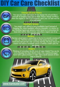 Most cars can go at least 51000 miles before an oil change car most cars can go at least 51000 miles before an oil change car care services pinterest cars oil change and oil solutioingenieria Gallery