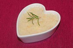 Selleriepüree, ein leckeres Rezept aus der Kategorie Gemüse. Bewertungen: 28. Durchschnitt: Ø 4,2.