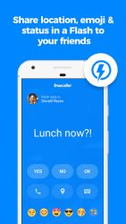 Truecaller: Caller ID – Dialer APK Download for Android #truecaller: #caller #id # # #dialer, #apk, #app, #download, #android, #phone, #samsung, #tablet, http://netherlands.nef2.com/truecaller-caller-id-dialer-apk-download-for-android-truecaller-caller-id-dialer-apk-app-download-android-phone-samsung-tablet/  # Truecaller: Caller ID Dialer APK Millions of users trust Truecaller for their communication needs, whether it's identifying unknown calls or blocking spam SMS. It filters out the…