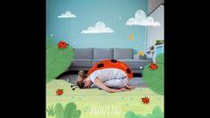 Toddler Bed, Album, Furniture, Home Decor, Child Bed, Decoration Home, Room Decor, Home Furnishings, Home Interior Design
