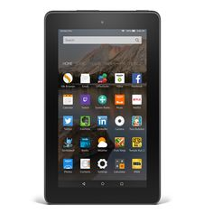 Buy today with free delivery. Find your Tablets . All the latest models and great deals on Tablets are on Currys with next day delivery. Amazon Fire Tablet, Kindle Fire Tablet, Tablet 7, Amazon Kindle Fire, Quad, Wi Fi, Simile, Argos, Single Wide