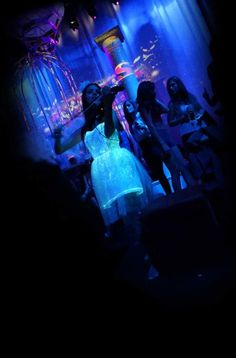 Hire #DJ and #Violinist #Madrid | Hire Laser Violinist Madrid | DJ and #Musician #Madrid  This is #WOW factor #entertainment like you have never seen before; incredible visuals and #explosive DJ sets and #electric violin remixes of today's latest chart toppers!