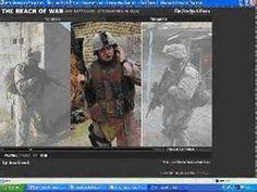 infografia de fotografia - Bing images