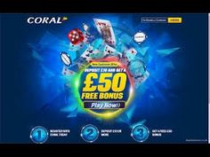 How To Cash Out Casino Bookmaker Bonuses?