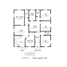 208150814002405190 further 374713631474706151 besides 2 Story House Plans With Basement Circuitdegenerationorg 3d9b9e0f7b57a33d also Victorian Mansion Floor Plans Best Of Apartments Mansion Layouts 3117c4ba67638346 besides Habs03. on mansion home plans