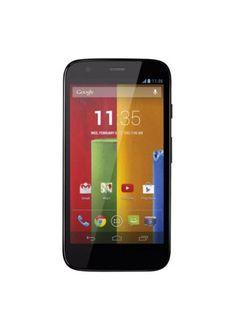 Motorola Moto G   Specs of Gadgets