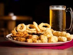 Las Vegas Food, Places To Eat, Craft Beer, Appetizers, Food And Drink, Ethnic Recipes, Pints, Crafts, Twitter