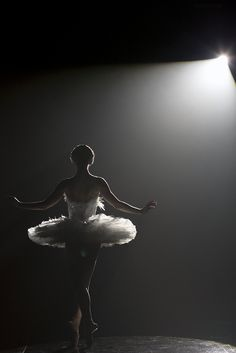"Black Swan (2010) Rating: 8/10 Directed by Darren Aronofsky Log-Line:A ballet dancer wins the lead in ""Swan Lake"" and is perfect for the role of the delicate White Swan - Princess Odette - but slowly loses her mind as she becomes more and more like Odile, the Black Swan."