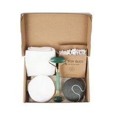 8cm organic bamboo discharge makeup pads reusable Facial Round pads Face pads Cleansing Wipe Makeup Remover Pads, How To Remove, Make Up, Makeup, Beauty Makeup, Bronzer Makeup