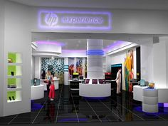 technology retail stores - Google Search