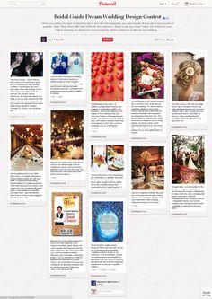 Tara Schneider, 40 and Wayne Schneiderman, 40   Wedding Planning, Ideas & Etiquette   Bridal Guide Magazine