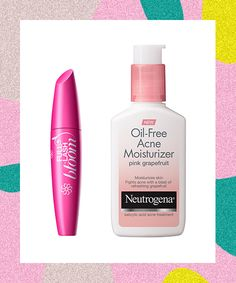Drugstore Beauty Blowout: All The Newness You Need To Know #refinery29 http://www.refinery29.com/new-drugstore-beauty-products-2015