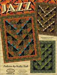 Andover Fabrics: Lots of Free Quilt Patterns