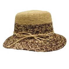 Two Tone Raffia Cloche Hat Raffia Hat, Summer Hats For Women, Mad Hatter Hats, Kentucky Derby Hats, Fashion Plates, Emo Fashion, Goth Girls, Victorian Fashion, Historical Dress